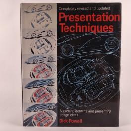 PresentationtechniquesafDickPowell-20