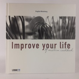ImproveyourlifeAmoderncookbookafBirgitteWinterberg-20