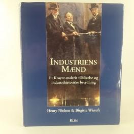 IndustriensmndafHenryNielsenBirgitteWistoft-20