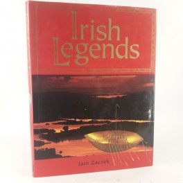 IrishLegendsWrittenbyIainZaczek1998Edition-20