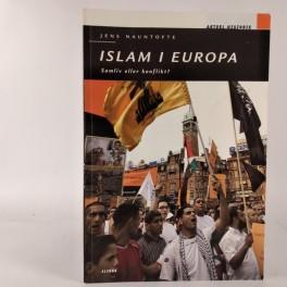 IslamiEuropasamlivellerkonfliktafJensNauntofte-20