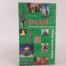 Islamanillustratedhistoricaloverview-20