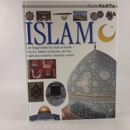 islamflachsfaktaafPhilipWilkinson-20