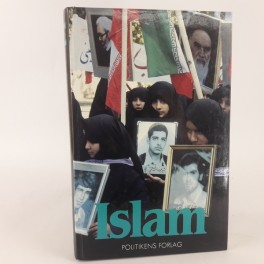 Islamafjenspasmussen-20