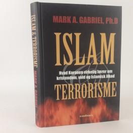 IslamogterrorismeafMarkAGabriel-20