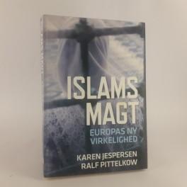 IslamsmagtEuropasnyvirkelighedafKarenJespersenogRalfPittelkow-20