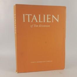 ItalienafTomKristensen-20