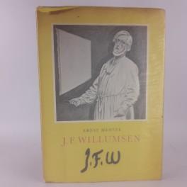 JFWillumsenafErnstMentze-20