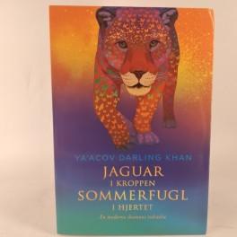 JaguarikroppensommerfuglihjertetafYaacovDarlingKhan-20