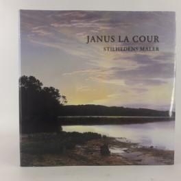 JanusLaCourStilhedensmaler-20