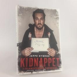 KidnappetIIslamisternesfangehusskrevetafJeppeNybroe-20