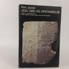 JesuddogopstandelseafFinnJacobi-20