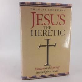 JesustheHereticafDouglasLockhart-20