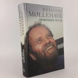 JohannesMllehaveErindringer197580-20