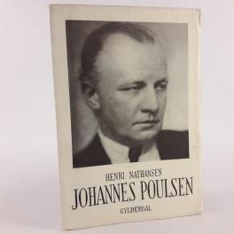 HenriNathansenJohannesPoulsen-20