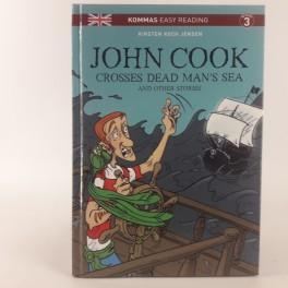 JohnCookcrossesdeadmansseaafKirstenKochJensen-20