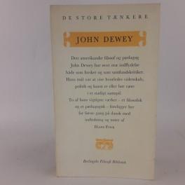 JohnDeweydestoretnkere-20