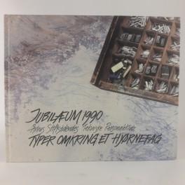Jubilum1990typeromkringethjrnefag-20