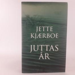 JuttasrafJetteKjrboe-20