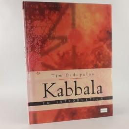 KabbalaenintroduktionpdanskafTimdepopulos-20