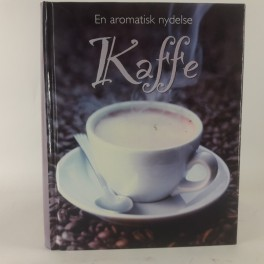 Kaffeenaromatisknydelse-20