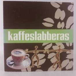 KaffeslabberasafTinaScheftelowitz-20