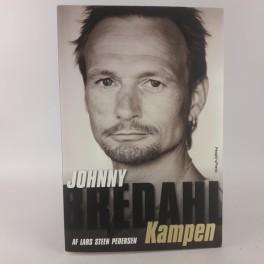 JohnnyBredahlKampenafLarsSteenPedersen-20