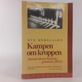 KampenomkroppenafOveKorsgaard-20