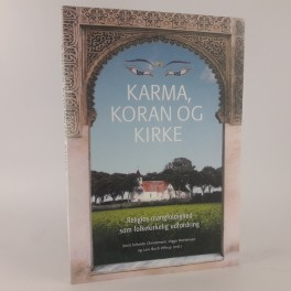 KarmaKoranogKirkeBeritScheldeViggoMortensen-20