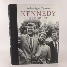 KennedybrdreneafAndersAgnerPedersen-20