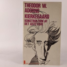 KirkegaardkonstruktionafdetstetiskeafTheodorWAdorno-20