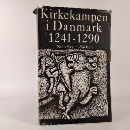 KirkekampeniDanmark12411290afNielsSkyumNielsen-20