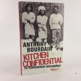 KitchenconfidentialenkkkenchefsbekendelserafAnthonyBourdain-20