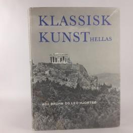 KlassiskKunstafAdaBruhnLeoHjorts-20