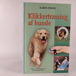 KilkkertrningafhundeafKarenPryor-20