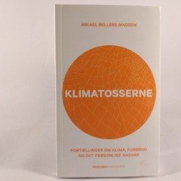 KlimatossernefortllingeromklimaforbrugogdetpersonligeansvarafMikaelBellersMadsen-20