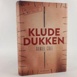 KludedukkenafDanielCole-20