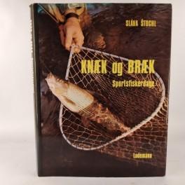 KnkogbrksportsfiskerdageafSlavaStochl-20