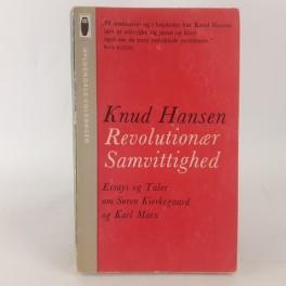 RevolutionrsamvittighedafKnudHansen-20