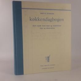 KkkendagbogenafAnetteEckmann-20