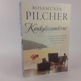 KonkyliesamlerneafRosamundePilcher-20