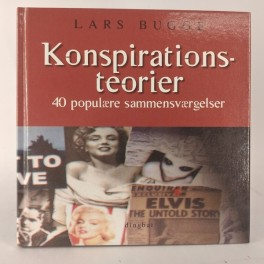 Konspirationsteorier40populresammensvrgelserafLarsBugge-20