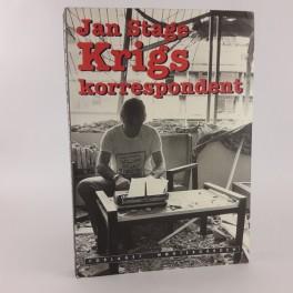 KrigskorrespondentafJanStage-20