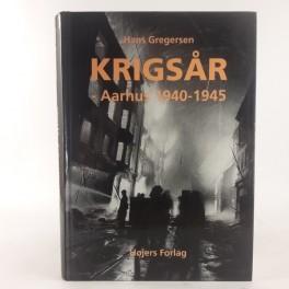 KrigsrAarhus19401945afHansGregersen-20