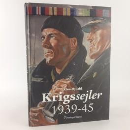 Krigssejler193945afKlausRydahl-20