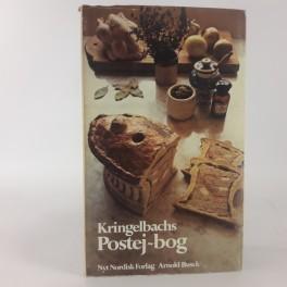 Kringelbachspostejbog-20