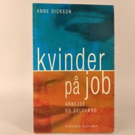 KvinderpjobArbejdeogselvvrdafAnneDickson-20