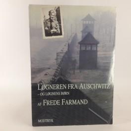 LgnerenfraAuschwitzoglgnensbrnafFredeFarmand-20