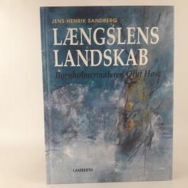 LngslenslandskabBornholmermalerenOlufHstafJensHenrikSandberg-20