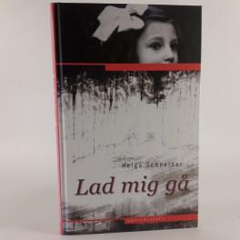 LadmiggenbiografiafHelgaSchneider-20